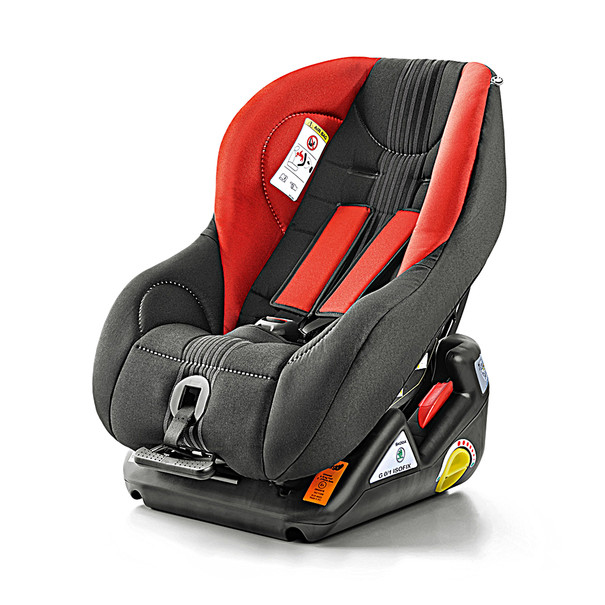 Kinderstoel Voor Peuters.Autostoeltjes Welke Kinderstoel Voor In De Auto Kies Ik Skoda